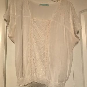 Maurices ladies summer top